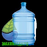 Старт продаж питьевой воды в Клину!
