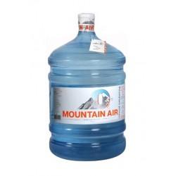 """Питьевая """"MOUNTAIN AIR"""" 19 литров"""