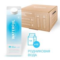 """Питьевая """"Королевская вода"""" 19 литров (высшей категории)"""